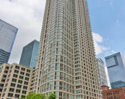 345 N Lasalle Street Unit #2705, Chicago image