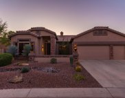 3748 N Ladera Circle, Mesa image