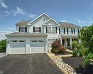19705 Selby Ave  Avenue, Poolesville image