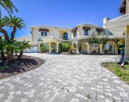 60 BAY POINTE DR, Ormond Beach image