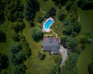 6856 Paxton  Road, Miami Twp image