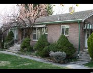 2585 N Timpview Dr, Provo image