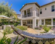 6721 Limonite Court, Carlsbad image