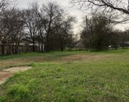 924 E Hattie Street, Fort Worth image