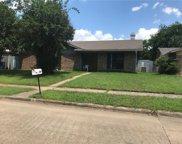 226 Prairie Vista Drive, Dallas image