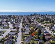 231 Surfside Ave, Santa Cruz image