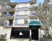 1650 8th Ave Unit #107, Downtown image