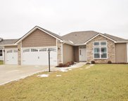 610 Freds Court, Kendallville image