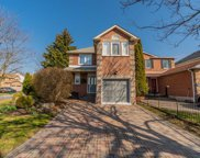450 Palmerston Ave, Whitby image