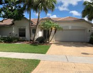 10401 Nw 18th Mnr, Plantation image