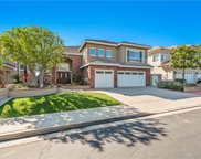 21611     Bluejay Street, Rancho Santa Margarita image