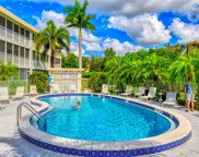 3150 Binnacle Dr Unit 307, Naples image
