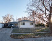 1509 W 800  N, Salt Lake City image