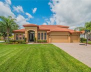9486 Maple Hill Court, Orlando image