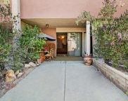 2696 S SIERRA MADRE Unit A8, Palm Springs image
