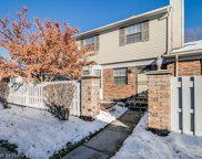1861 N ARBOR WAY Unit 21, Canton Twp image