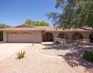 8710 E San Esteban Drive, Scottsdale image