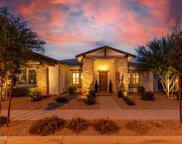 23040 E Desert Hills Drive, Queen Creek image