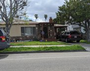 4581 Point Loma Ave, Ocean Beach (OB) image