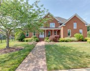 712 Forest Glade Drive, South Chesapeake image
