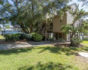 706 Waterway Drive, Sunset Beach image