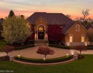 3490 Lincolnshire Crt, Rochester Hills image