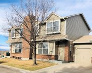 4276 W 111th Circle, Westminster image