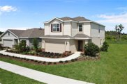 3146 Armstrong Spring Drive Se, Kissimmee image