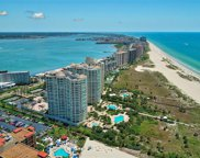1170 Gulf Boulevard Unit 1804, Clearwater image