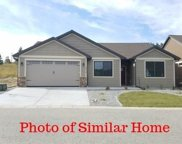 6306 Ridge Stone Drive S, Billings image