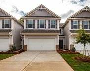 430  Tayberry Lane Unit #3, Fort Mill image