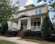 14436  Holly Springs Drive, Huntersville image