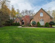 10894 STONEY POINT, Green Oak Twp image