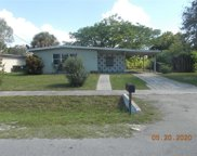 7955 Jeffery Avenue, North Port image