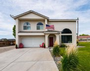 2703 Timberline Drive, West Richland image