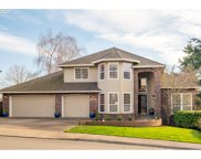 14464 SW TEWKESBURY  DR, Tigard image