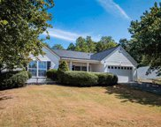 103 Sunny Ray Road, Duncan image
