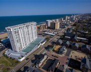 4004 Atlantic Avenue Unit PH2, Northeast Virginia Beach image