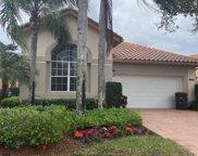 10344 Osprey Trce Terrace, West Palm Beach image