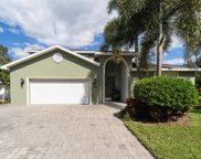 3401 W Beaumont Street, Tampa image