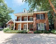 4704 Winchester Court, Mobile image