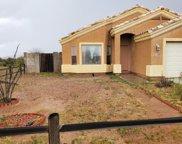 11150 W Caborca Drive Unit #10, Arizona City image