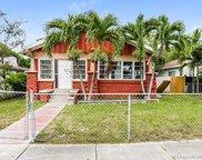 1757 Nw 16th St, Miami image
