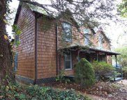 4251 Dry Creek Rd, Sugar Grove image