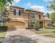 1241 Bella Vista Circle, Longwood image