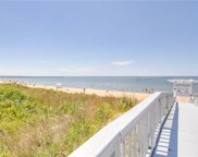 2308 Mariners Mark Way Unit 303, Northeast Virginia Beach image