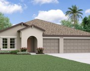10854 Sage Canyon Drive, Riverview image