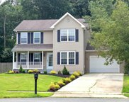 75 Serenity Ct  Court, Franklinville image