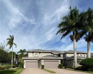9230 Triana TER Unit 181, Fort Myers image