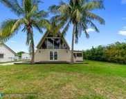 5251 77th Ct, Pompano Beach image